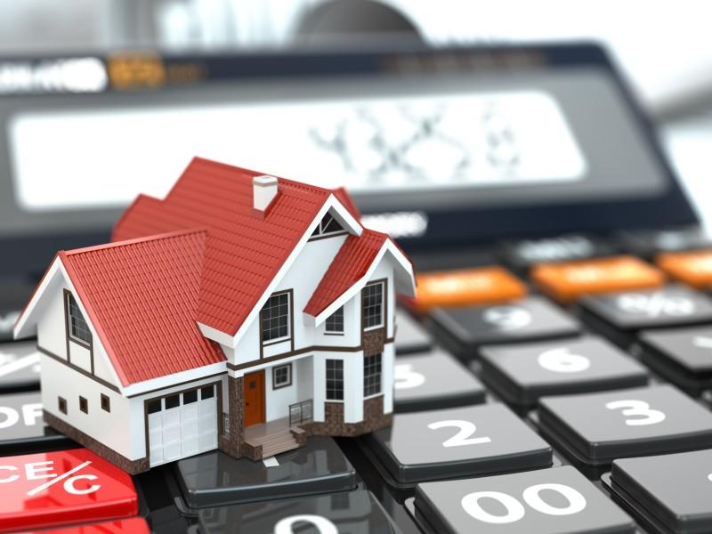 ¿Cuándo es el mejor momento para comprar o vender una vivienda?
