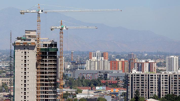 Mercado inmobiliario: Oferta de casas aumentará y la de departamentos bajará en 2018