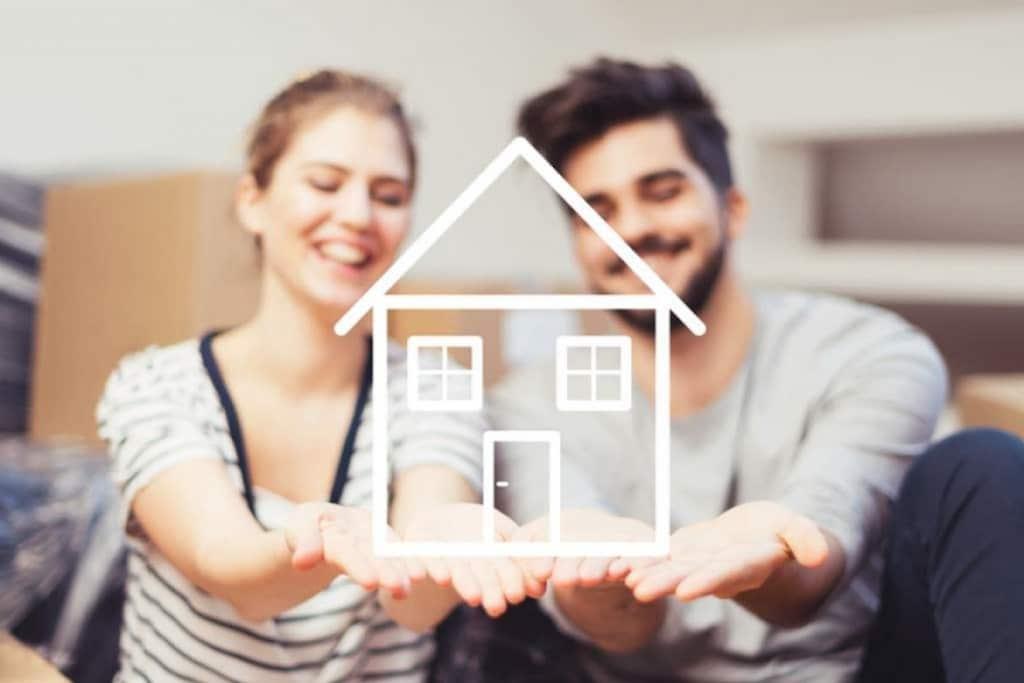Millennials aumentan compra Inmobiliaria